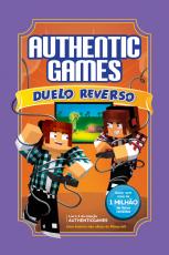 AUTHENTICGAMES: DUELO REVERSO