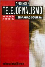 APRENDER TELEJORNALISMO - 2ª