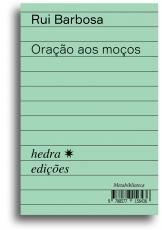 ORAÇÃO AOS MOÇOS