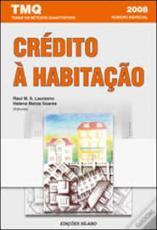 CREDITO A HABITACAO - 1