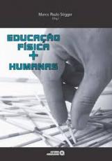 EDUCACAO FISICA + HUMANAS
