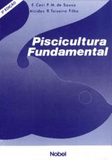 PISCICULTURA FUNDAMENTAL