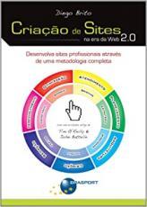 CRIACAO DE SITES NA ERA DA WEB 2.0 - 1