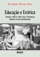 EDUCACAO E ESTETICA - 1ª