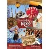 TURQUIA DE SALVE JORGE, A  - 1ª