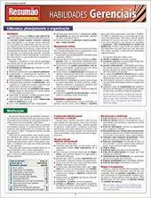 HABILIDADES GERENCIAIS - 1