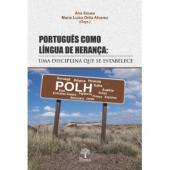 PORTUGUÊS COMO LINGUA DE HERANÇA