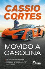 MOVIDO A GASOLINA