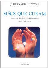 MAOS QUE CURAM - 4ª
