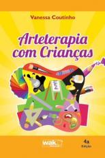 ARTETERAPIA COM CRIANÇAS