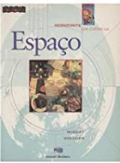 ESPACO - 1ª