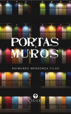 PORTAS E MUROS