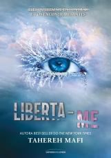 LIBERTA-ME
