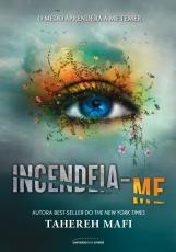 INCENDEIA-ME