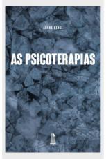 AS PSICOTERAPIAS