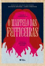 O MARTELO DAS FEITICEIRAS