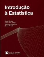 INTRODUCAO A ESTATISTICA - 1