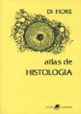 ATLAS DE HISTOLOGIA - 7ª