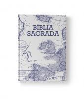 BÍBLIA - EUROPA