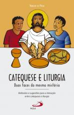 CATEQUESE E LITURGIA