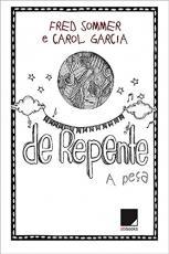 DE REPENTE