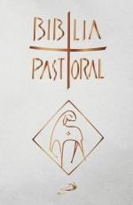 NOVA BIBLÍA PASTORAL COLORIDA