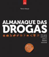 ALMANAQUE DAS DROGAS