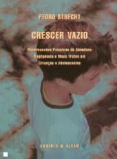 CRESCER VAZIO - COL. PELAS BANDAS DA PSICANALISE