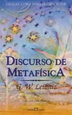 DISCURSO DE METAFISICA - 1