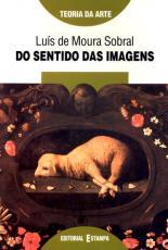 DO SENTIDO DAS IMAGENS