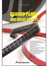 USANDO FILMES NAS AULAS DE ARTES - 1ª