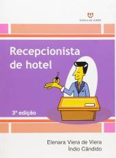 RECEPCIONISTA DE HOTEL - 3