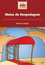 MEIOS DE HOSPEDAGEM
