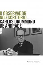 O OBSERVADOR NO ESCRITÓRIO