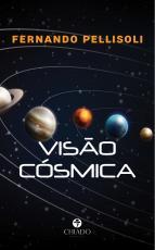 VISÃO CÓSMICA