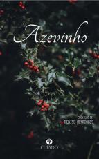 AZEVINHO