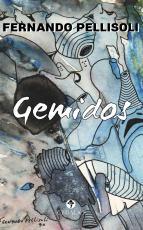 GEMIDOS
