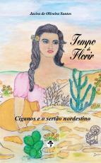 TEMPO DE FLORIR
