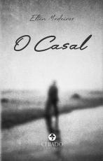 O CASAL