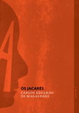 OS JACARÉS