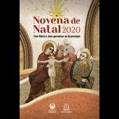 NOVENA DE NATAL 2020