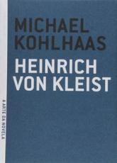 MICHAEL KOHLHASS