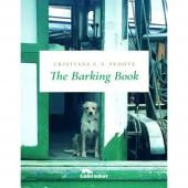 THE BARKING BOOK