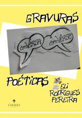 CONVERSA COMVERSO - GRAVURAS POÉTICAS