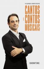 CANTOS E CONTOS MUSICAIS