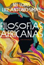 FILOSOFIAS AFRICANAS - UMA INTRODUÇÃO
