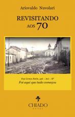 REVISITANDO AOS 70