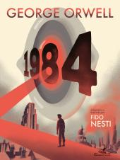 1984 (EDIÇÃO EM QUADRINHOS)