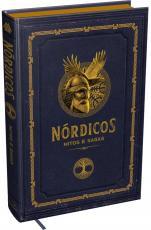 NÓRDICOS DELUXE EDITION