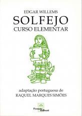 SOLFEJO CURSO ELEMENTAR